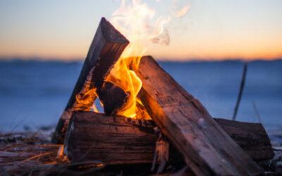 Réglementation emploi du feu